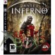 Dante's Inferno...