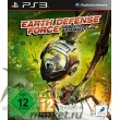 Earth Defense Force: Insect Armageddon...