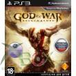 God of War: Восхождение...