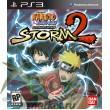 Naruto: Ultimate Ninja Storm 2...