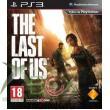 Одни из нас (The Last of Us)...