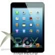iPad Mini 16GB...