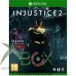 Injustice 2...