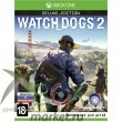 Watch Dogs 2...