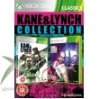 Kane and Lynch 2: Dog Days + Kane and Lynch: Dead ...