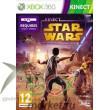 Kinect Star Wars (Kinect)...