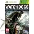 Watch Dogs. Специальное издание...