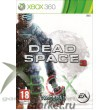 Dead Space 3...