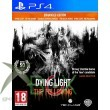 Dying Light: The Following - Enhanced Edition...