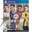 FIFA 17...