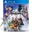 Kingdom Hearts HD 2.8: Final Chapter Prologue...