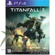 Titanfall 2...