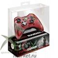 Джойстик XBOX360 в стиле Tomb Raider...