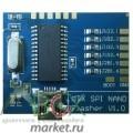 Matrix NAND Programmer MTX SPI Flasher...