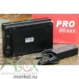 PS2 HD PRO for 9000X