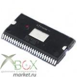 PS3 Driver IC BD7956FS