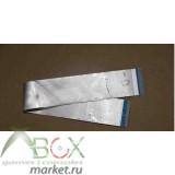 PS3 410A Dvd Drive Flex 60-ти контактный кабель