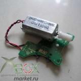 PS3  BL1-011 (for kes 450 сенсор плата с моторчиком)