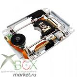 PS3 KEM-400AAA c новым оригинальным механизмом
