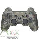 Джойстик PlayStation 3 (Urban)