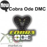 Cobra DMC
