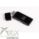 PS3 USB-COBRA
