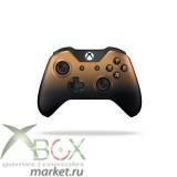Беспроводной геймпад Shadow Copper для Xbox One