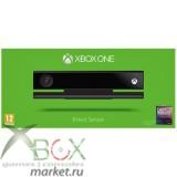 XboxOne Сенсор Kinect 2.0