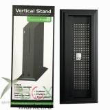 XBOX ONE S Stand (China) Black