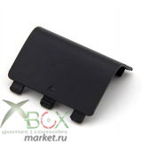 XBOX one Controller battery case