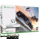 XBOX ONE S 1TB + Forza Horizon 3