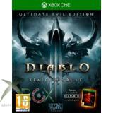 Diablo 3 : Reaper of Souls - Ultimate Evil Edition