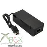 Блок питания XBOX ONE 100-240V~2A