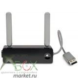 Wi-Fi Адаптер Xbox 360