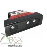 XBOX360 (KINECT) Линза Super Zoom