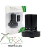 Quick Charge Kit для X360 (оригинал)