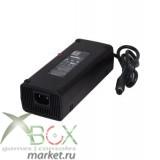 Блок питания XBOX 360 SLim E