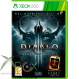 Diablo 3 : Reaper of Souls - Ultimate Evil Edition