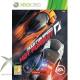 Need for Speed: Hot Pursuit ENG