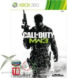 Call of Duty: Modern Warfare 3 ENG