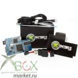 XK3Y XBOX360