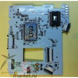 TX LTU2 PCB copy for LITE-ON
