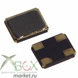 Crystal Oscillator only 48.000 MHZ (Кварц)