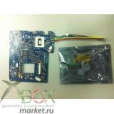 XBOX360 Matrix Freedom PCB Lite copy MX007