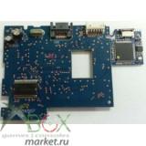 XBOX360 Matrix Freedom 1175 PCB