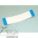 XBOX360 Шлейф лазерной головки 14XX /141X original