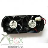 Вентилятор охлаждения(кулер) XBOX 360 FAT