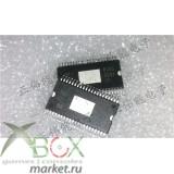 Драйвер привода XBOX360 Fat (Lite-on) R2s30201fp