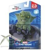 Disney Infinity 2.0. Marvel. Интерактивная фигурка персонажа Зелёный гоблин