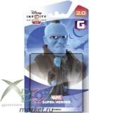Disney Infinity 2.0. Marvel. Интерактивная фигурка персонажа Йонду